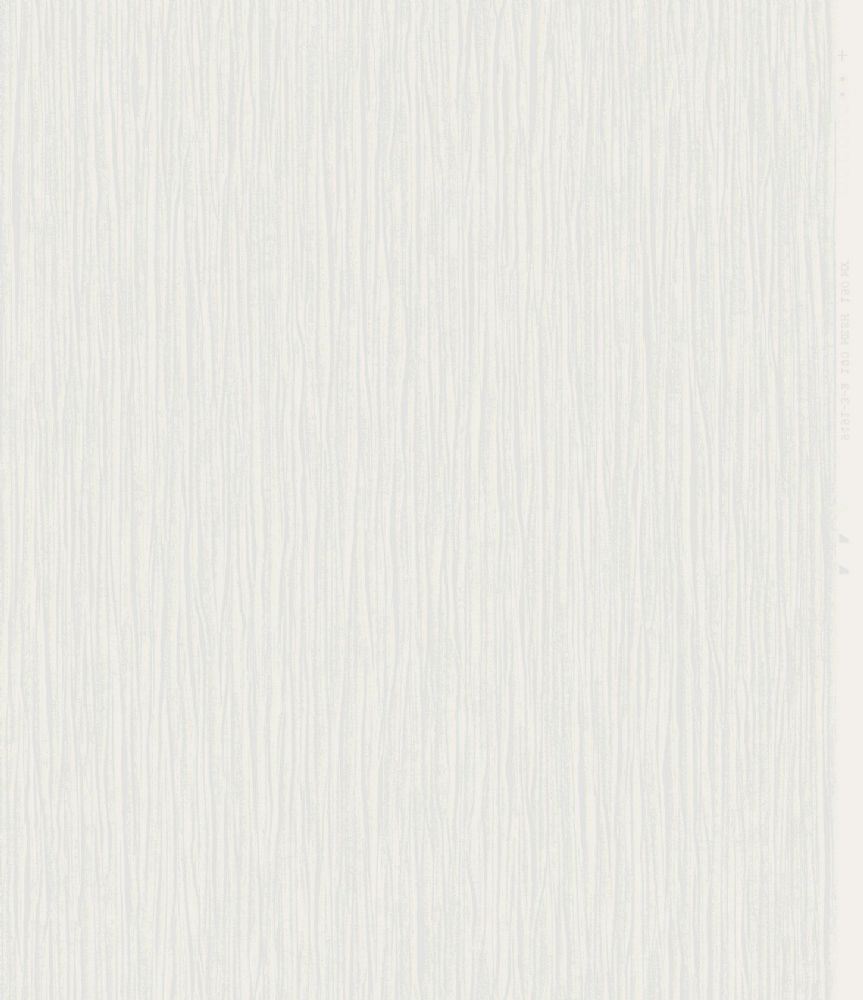 Arthouse Linear White 823206 Wallpaper